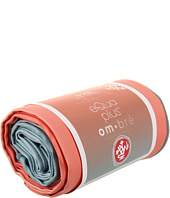 Manduka - eQua Plus Yoga Towel