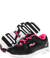 Fila Kids - Finest Hour (Toddler/Youth)