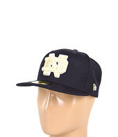 New Era - Notre Dame Fighting Irish NCAA™ AC Stock 59FIFTY®