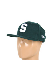New Era - Michigan State Spartans NCAA™ AC Stock 59FIFTY®