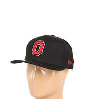 New Era - Ohio State Buckeyes NCAA™ AC Stock 59FIFTY®