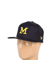 New Era - Michigan Wolverines NCAA™ AC Stock 59FIFTY®