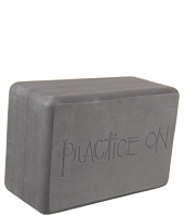 Manduka - Manduka Recycled Foam Block