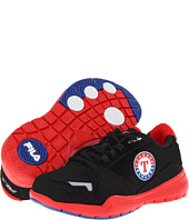 Fila Kids - MLB Flex (Toddler/Youth)