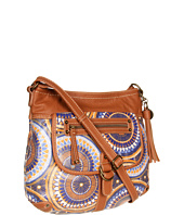 Nine West - Design Studio Crossbody Medium