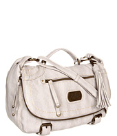 Nine West - Wanderlust Crossbody