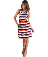 Gabriella Rocha - Roline Cut Out Dress