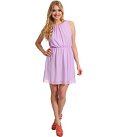 Gabriella Rocha - Ruth Scrunch Waist Dress