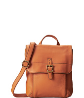 Fossil - Tate Small Flap