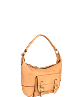 Fossil - Tate Small Hobo