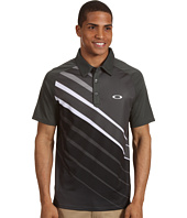 Oakley - Tiger Stripe Polo