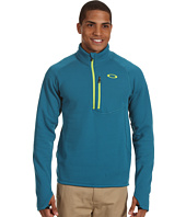Oakley - Unification Power Stretch Top