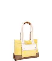 Fossil - Lena Shopper