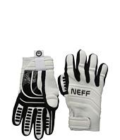 Neff - Rover Pipe Glove