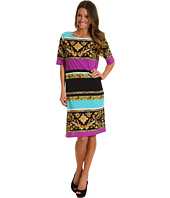 Christin Michaels - Jillian Dress