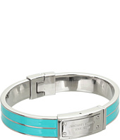 Michael Kors - Status Links Hinge Bangle