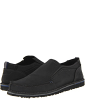 SKECHERS - Relaxed Fit Golson - Belton