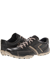 SKECHERS - Talus - Valey