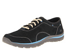 SKECHERS Relaxed Fit Superior - Celeb (Black)