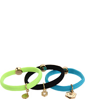Marc by Marc Jacobs - Bolts Cluster Ponys