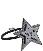 Marc by Marc Jacobs - Star Pony