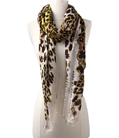 Marc by Marc Jacobs - Jaguar Scarf