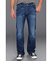 7 For All Mankind - Brett Modern Bootcut in Mosby Creek