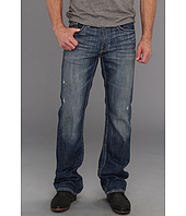 Big Star - Pioneer Boot Cut in Lewisberg