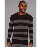 Element - Westport Sweater