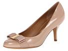Dress Shoes - Women Size 4.5