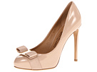 salvatore-ferragamo-rilly-new-bisque-patent