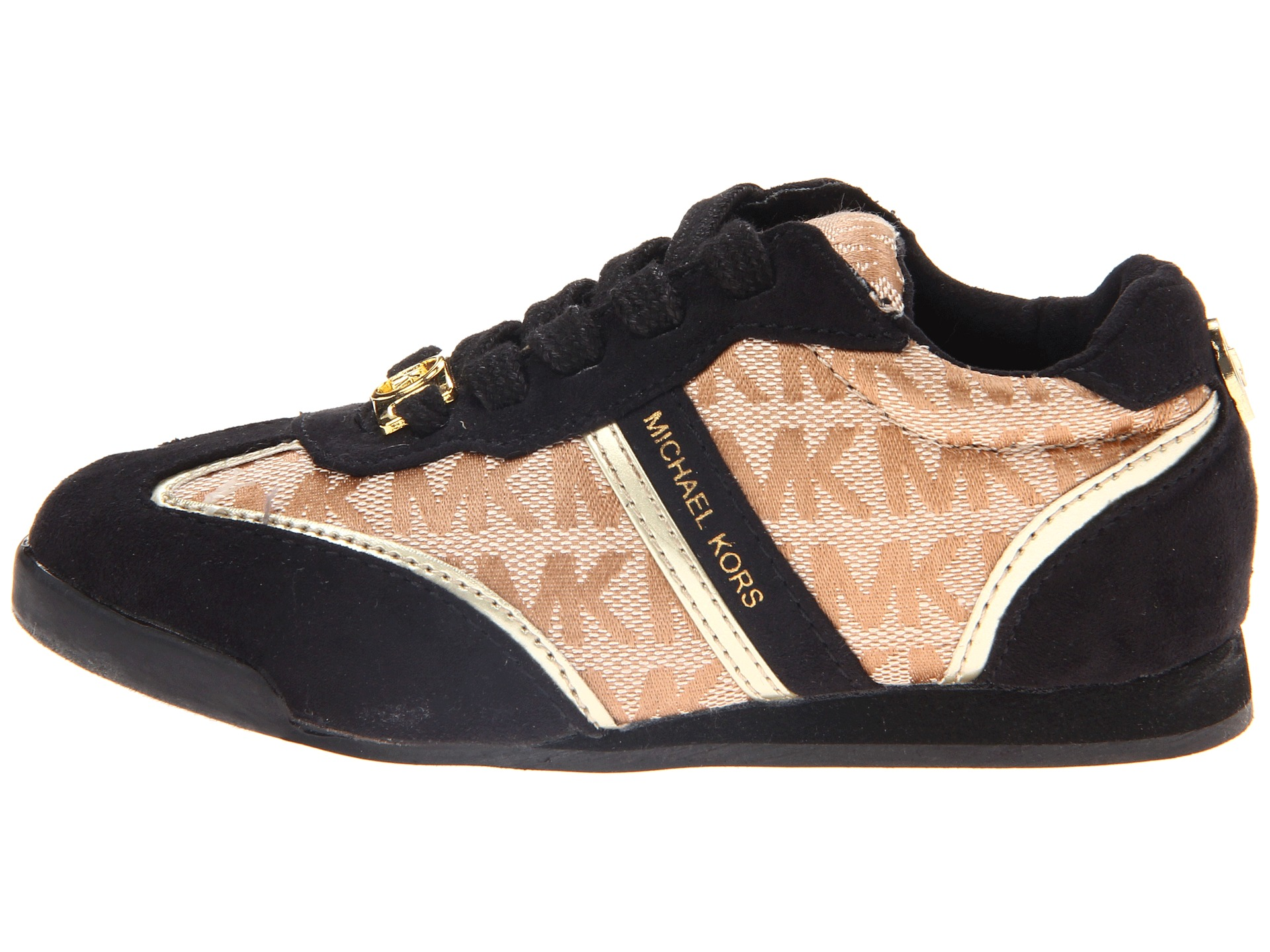 Michael Kors Kids Shoes Michael michael kors kids