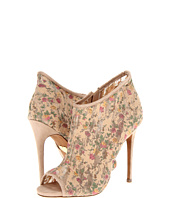 Betsey Johnson - Malene