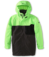 Under Armour Kids - Boys' Coldgear® Infrared Furley 3-In-1 Jacket (Little Kids/Big Kids)