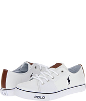 Polo Ralph Lauren Kids - Cantor (Youth)