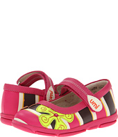 Umi Kids - Jasmyn (Toddler)