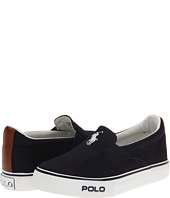 Polo Ralph Lauren Kids - Cantor Slip-On (Infant/Toddler)