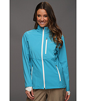 Patagonia - Women's Integral Jacket