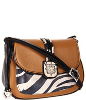 Brighton - Naomi Shoulder Bag