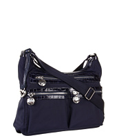 Brighton - Billie Cross-Body Bag