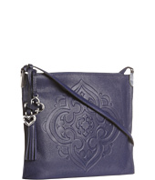 Brighton - Inez Slim Shoulder Bag