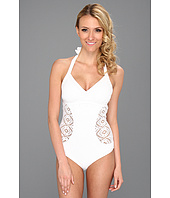 BECCA by Rebecca Virtue - Meringue One Piece
