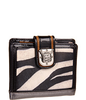 Brighton - City Block Medium Wallet