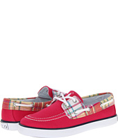 Polo Ralph Lauren Kids - Sander (Toddler/Youth)