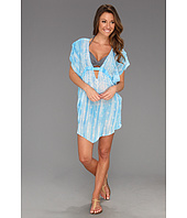 BECCA by Rebecca Virtue - Verona Tunic Cover Up