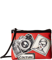 Brighton - Fashionista Camera Pouch