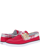 Polo Ralph Lauren Kids - Sander (Youth)