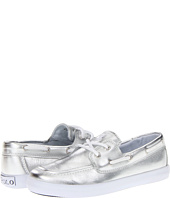 Polo Ralph Lauren Kids - Sander Metallic (Youth)