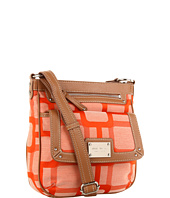 Nine West - Vegas Signs Crossbody