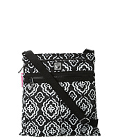Brighton - Carlton Zoom Crossbody